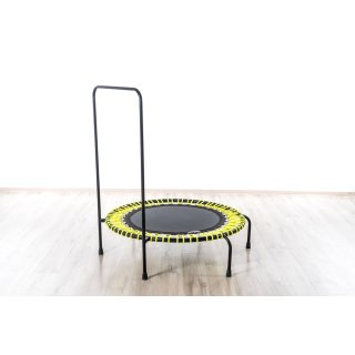 Speed Bouncer 120cm 6FT - Fitness- und Aerobic-Trampolin